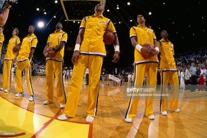 Lakers_88